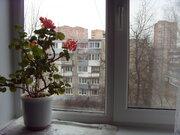 Квартира в Лобне - Фото 1