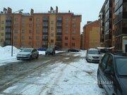 Продажа квартиры, Дядьково, Рязанский район, Ул. Грачи - Фото 2