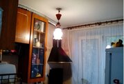 Продажа квартиры, Белгород, Ул. Гагарина - Фото 1