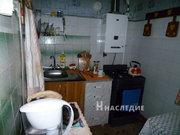 Продается 2-к квартира Щаденко