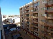 Продажа квартиры, Торревьеха, Аликанте, Купить квартиру Торревьеха, Испания по недорогой цене, ID объекта - 313151788 - Фото 3