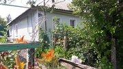 Продажа дома, Медвенка, Медвенский район, Ул. Советская - Фото 2