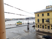 Продажа квартир Василеостровский