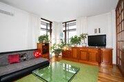 Квартира в самом центре с видами на центральный парк, Купить квартиру в Новосибирске по недорогой цене, ID объекта - 321741738 - Фото 10