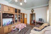 Продам 1-этажн. дом 76.5 кв.м. Велижанский тракт - Фото 5