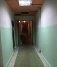Кст по ул.Станционная, Купить комнату в квартире Кургана недорого, ID объекта - 700964412 - Фото 11