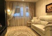 2-х комн. кв-ра 42,8 кв.м. на 5/5 пан.дома с хорошим ремонтом г.Киржач - Фото 3