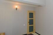 4 700 000 Руб., Для тех кто ценит пространство, Продажа квартир в Боровске, ID объекта - 333432473 - Фото 28