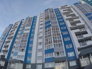 Продается уютная 1-комнатная квартира по ул. Светлая 13