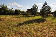 Продаю новый дачный дом 100 кв.м. на участке 13 соток деревня Финеево - Фото 4