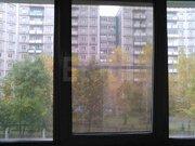 Продажа двухкомнатной квартиры на улице Рокоссовского, 23 в ., Купить квартиру в Новокузнецке по недорогой цене, ID объекта - 319828641 - Фото 2
