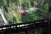 Владимир, Полины Осипенко ул, д.4, 2-комнатная квартира на продажу - Фото 3