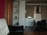 3 400 000 Руб., Маркса 22а, Купить квартиру в Омске по недорогой цене, ID объекта - 316577823 - Фото 5