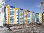 Продажа квартиры, Челябинск, Ул. 50-летия влксм