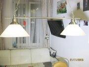Красивая Однокомнатная квартира в Современном доме у.Черная речка, Купить квартиру в Санкт-Петербурге по недорогой цене, ID объекта - 319494340 - Фото 9
