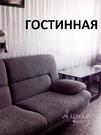 3-к кв. Волгоградская область, Волгоград ул. Баумана, 2 (67.0 м) - Фото 2