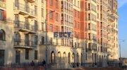 Однокомнатная Квартира Область, улица Галины Вишневской, д.5, Бульвар . - Фото 4