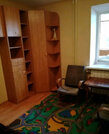Квартира, ул. Бакинская, д.13 - Фото 4