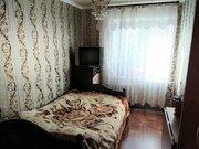2-х комнатная квартира в центре города - Фото 4
