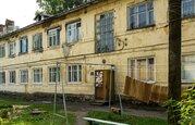 2-х этажное здание в г. Осташков, Тверская область, Готовый бизнес в Осташкове, ID объекта - 100059857 - Фото 2