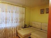 Продам 3-к квартиру, Дубна город, проспект Боголюбова 30