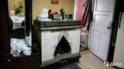 Продам Дом, Купить квартиру в Иркутске по недорогой цене, ID объекта - 322468806 - Фото 6