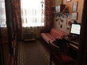 3-х комнатная квартира в самом центре Севастополя - Фото 3