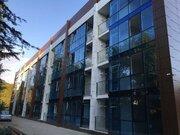 Купить квартиру в Сочи. ЖК Мадрид Парк