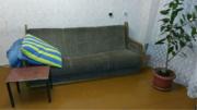 Аренда комнаты, Красноярск, Ул. Щорса