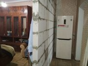 Двухкомнатная квартира в Евпатории ул Некрасова - Фото 4