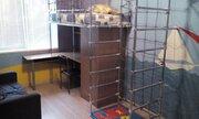 3-х комнатная квартира в Нижегородском районе, Аренда квартир в Нижнем Новгороде, ID объекта - 316920095 - Фото 7