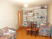 Продажа квартиры, Якутск, Каландаришвили, Продажа квартир в Якутске, ID объекта - 333305455 - Фото 2