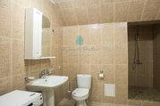 Качественный и функциональный коттедж круглой формы, Продажа домов и коттеджей в Новосибирске, ID объекта - 502847362 - Фото 10