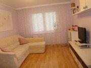 Квартира ул. Чапаева 28
