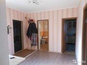 Продажа дома, Миллерово, Миллеровский район, Сту - Фото 3