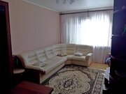 Продажа однокомнатной квартиры на Карачевской улице, 1 в Калуге, Купить квартиру в Калуге по недорогой цене, ID объекта - 319812356 - Фото 2