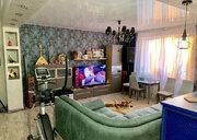 Продается квартира Респ Крым, г Симферополь, пр-кт Победы, д 211 - Фото 5