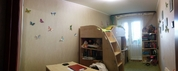 2х комнатная квартира Ногинск г, Трудовая ул, 8 - Фото 4