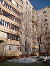 Продам 2-комнатную квартиру на Куйбышева, Продажа квартир в Омске, ID объекта - 325440565 - Фото 25