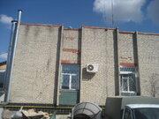 9 500 000 Руб., Продается производственное помещение, Продажа складов в Раменском, ID объекта - 900293112 - Фото 1