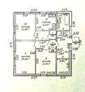 Купите крепкий, большой дом!, Продажа домов и коттеджей в Климовичах, ID объекта - 502994766 - Фото 4