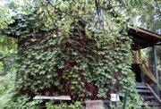 Продается участок. , Подольск город,, Земельные участки в Подольске, ID объекта - 201571036 - Фото 4