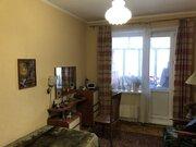 3-комн квартира в г. Пушкино - Фото 2