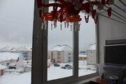 Продажа квартиры, Бердск, Белокаменный пер