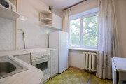 Квартира, ул. Одоевского, д.80 к.А