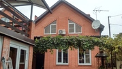 Продам дом 2,5 уровня в ждр ул. Кулагина / Курортная