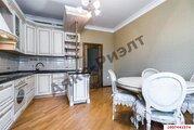 Продажа квартиры, Краснодар, Ул. Октябрьская - Фото 3