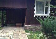 Продается дом. , Полет СНТ, - Фото 4