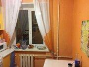 Срочно продаётся 2-х ком.кв. в центре Балабаново, Продажа квартир в Балабаново, ID объекта - 325586332 - Фото 4
