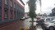 Аренда торговля, офис. 480 кв.м. 1эт, 1-я линия, центр города - Фото 2